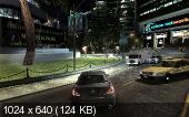 Need For Speed Underground - m2011 (PC/2003-2011/RePack)