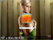 Windows 7 (x86/x64) Ultimate UralSOFT v.3.3.12 (2012) Русский