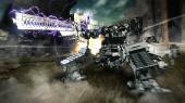 Armored Core V (2012/PAL/RUS/XBOX360)