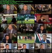 Cafe Futbol - [18.03.2012] DVBRip XviD