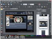 Xara Designer Pro 7 7.1.2.18680