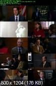 The Good Wife [S03E18] HDTV.XviD-FQM