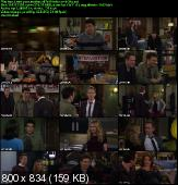 How I Met Your Mother [S07E19] HDTV.XviD-2HD