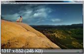 VLC Media Player 2.0.1 + portable (2012) Русский присутствует
