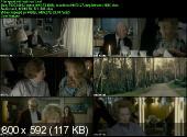 Żelazna Dama / The Iron Lady (2011) DVDRip.XviD-SPARKS