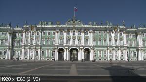 Государственный Эрмитаж (2008) Blu-ray + BDRemux + BDRip 720p