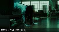 Звонок / The Ring (2002) BDRip 1080p / 720p + HDRip