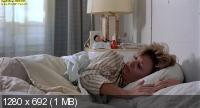 За что мне это? / ¿Qué he hecho yo para merecer esto!! / Que he hecho yo para merecer esto!! (1984) BD Remux + BDRip 720p + BDRip