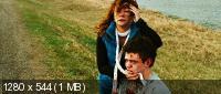 ���������� / Surveillance (2008) BDRip 720p