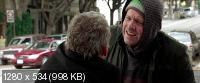Девушка моих кошмаров / The Heartbreak Kid (2007) BDRip 720p