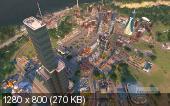 Tropico 4: Modern Times (Add-on/MULTi5/ENG)