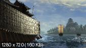 Total War: Shogun 2 - Fall of the Samurai (PC/2012)