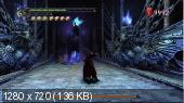 Devil May Cry - HD Collection (2012/RF/ENG/XBOX360)