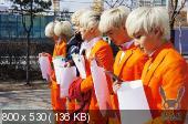 http://i27.fastpic.ru/thumb/2012/0329/2e/65108817bd07908ec928e764ee4cc52e.jpeg