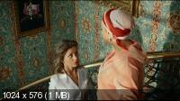 Zолушка (2012) DVD9 / DVD5 + DVDRip 1400/700 Mb