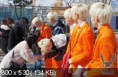 http://i27.fastpic.ru/thumb/2012/0329/ca/3eacad046e86d85f02383943dd3488ca.jpeg