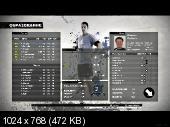 IHF Handball Challenge 12 (PC/Repack RG MixGames/RUS)