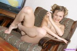 http://i27.fastpic.ru/thumb/2012/0331/d1/8352401cd6790a70c4d6b56d28f57fd1.jpeg