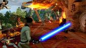 Kinect Star Wars (2012/PAL/ENG/RUS/RUSSOUND/XBOX360)