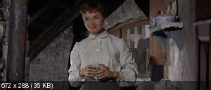 Время любить и время умирать / A Time to Love and a Time to Die (1958) DVD9 + DVDRip