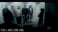 Встреча со злом / Meeting Evil (2012) HDRip (ENG)