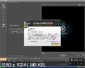 ВидеоМАСТЕР v2.41 RUS (2012) Русский