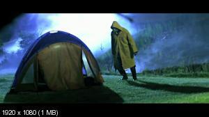 Фабрика - Фильмы о любви (2012) HDTVRip 1080p