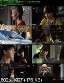 Prawo Agaty (2012) [S01E06] PL.DVBRip.XviD-TRRip
