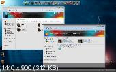 Windows 7x86 Ultimate UralSOFT v.4.1.12 (20120 Русский