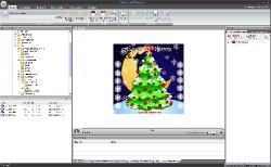 Sothink SWF Decompiler 7.1 Build 4642 Portable & SWF Editor 1.0 Build 280 Portable