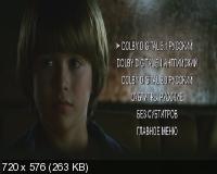 ������ / Carjacked (2011) DVD9 + DVD5