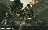 Gears of War (2007/RU)