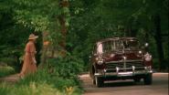 ����� ���� ����� / Driving Miss Daisy (1989) BDRip