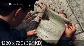L.A. Noire: The Complete Edition (2011/RUS/JTAG/XBOX360)