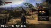 Wied¼min 2: Zabójcy Królów / The Witcher 2: Assassins of Kings (2011/Multi3/PL/Repack) by RG Mechanics [8.12 GB] POLSKA WERSJA J?ZYKOWA!