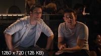 Хороший парень / The Good Guy (2009) BDRip 1080p / 720p + HDRip