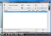 FormatFactory 2.95 Portable