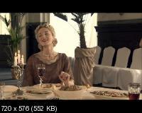 Заяц, жаренный по-берлински (2011) DVD9 + DVDRip