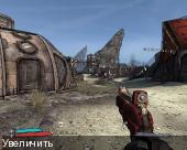 Borderlands (2010) PC | RePack от R.G. Механики
