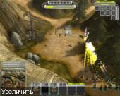 Project Aftermath: Ответный удар / Project Aftermath (2008) PC