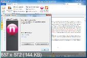 Nitro PDF Reader 2.3.1.7 Portable